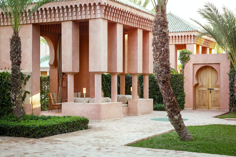 Maison Jardin Garden &  Gazebo